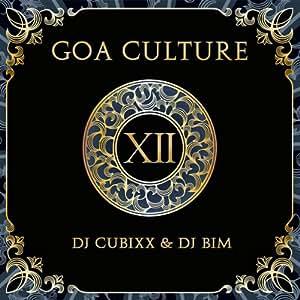 Goa Culture Vol.12