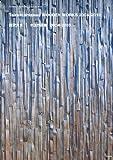 サムネイル:西沢大良の新しい作品集『西沢大良|木造作品集 2004-2010』