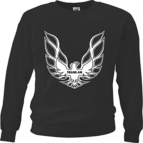 sweatshirt-herrenmotiv3547farbeschwarzgrossem