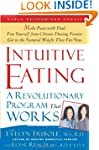 Intuitive Eating, 2nd Edition: A Revo...