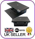 Dell Latitude E5520 E5530 E6220 E6230 E6320 E6330 E-SERIES Monitor Stand PW395 0PW395 0J858C