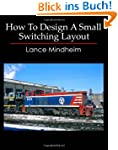 How To Design A Small Switching Layout