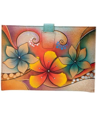 anuschka-hand-painted-leather-protective-case-for-tablet