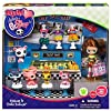 Littlest Pet Shop Blythe Treat Shop