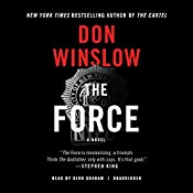 The Force: A Novel | [Don Winslow]
