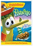 VeggieTales - Pistachio: The Little B...