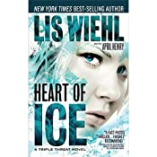 Heart of Ice | Lis Wiehl