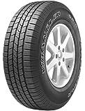 Goodyear Wrangler SR-A All Terrain Radial Tire - 275/55R20 111S
