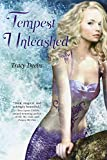 Tempest Unleashed: A Tempest Maguire novel