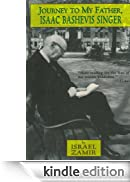 Journey To My Father, Isaac Bashevis Singer [Edizione Kindle]