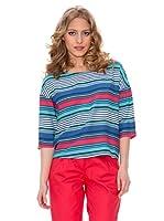 Springfield Blusa (Multicolor)