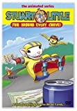 Stuart Little Animated Series: Fun Around Curve [DVD] [Region 1] [US Import] [NTSC]