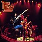 UK Tour '75