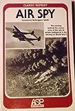Air Spy