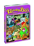 echange, troc Blinky Bill, volume 3