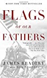 Flags of Our Fathers (Movie Tie-in Edition) (0553589342) by James Bradley