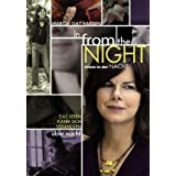 "In from the Night - Allein in der Nachtvon ""Marcia Gay Harden"""