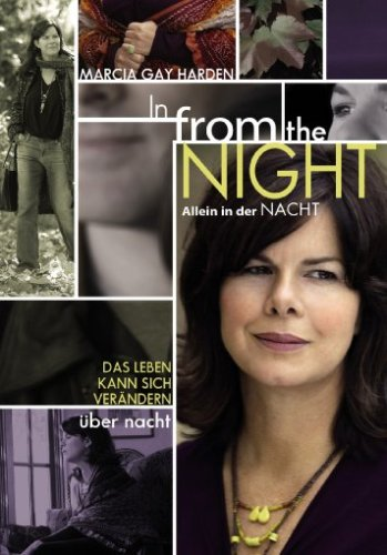 In from the Night - Allein in der Nacht