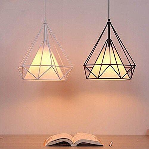 llyy-lampadari-in-ferro-battuto-alla-lampada-americana-di-camera-da-letto-creativo-semplice-singola-