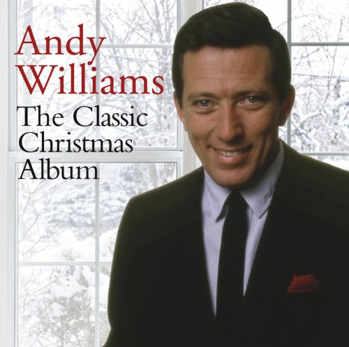 Andy Williams - Andy Williams Moon River - Zortam Music