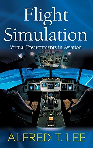Aviation ebook downloads free