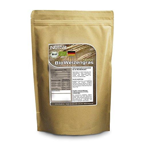 nurafit-bio-weizengras-pulver-in-deutschland-angebaut-1000g-1kg-zertifizierte-spitzenqualitat-reich-