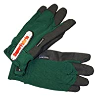GBO100012 Green Flex Glove