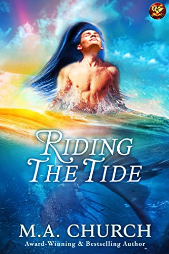 riding-the-tide-the-deep-blue-sea-book-2-english-edition
