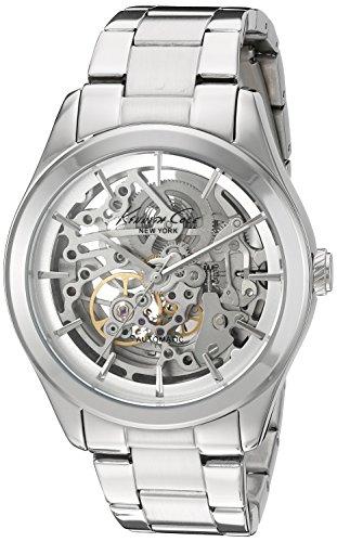 kenneth-cole-reloj-de-hombre-automatico-correa-y-caja-de-acero-10025560