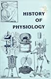img - for History of Physiology book / textbook / text book