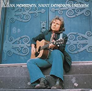 Saint Dominic's Preview