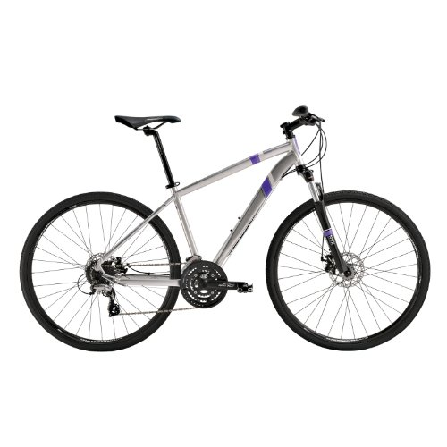Purchase Diamondback Calico Sport Women's Hybrid Bike