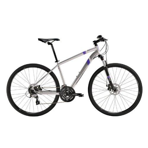 Purchase Diamondback Calico Sport Women's Hybrid Bike