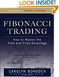 Fibonacci Trading: How to Master the...