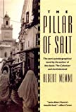 The Pillar of Salt (0807083275) by Memmi, Albert