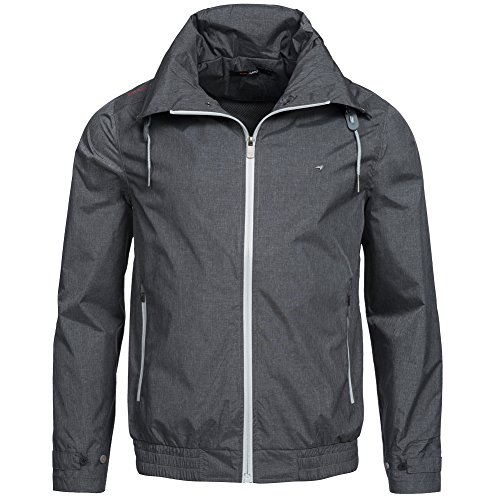 formula-one-1-equipe-mclaren-jenson-button-f1-2014-veste-impermeable-pour-homme-petit-gris-noir-anth