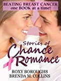 Stories of Chance Romance
