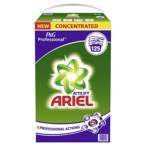 ariel-professional-regular-waschmittel-pulver-1er-pack-1-x-8125-kg