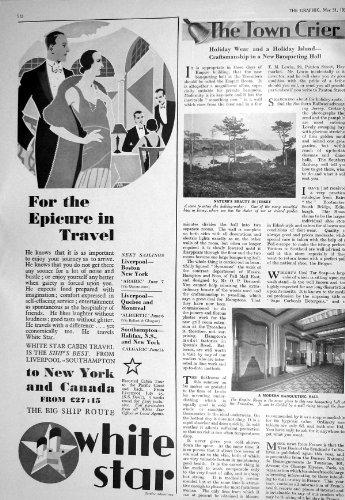 debardeur-blanc-de-bateau-de-revetement-de-letoile-1930-regalant-des-caravanes-de-remorque-de-hall-p