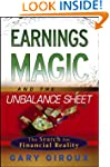 Earnings Magic and the Unbalance Shee...