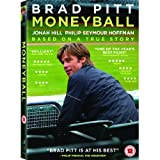 Moneyball [DVD] [2011]by Brad Pitt