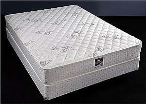 Serta Perfect Sleeper Mattress