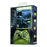 Halo 3: ODST Shock Bundle - French Only - Xbox 360 Bundle Editionby Microsoft