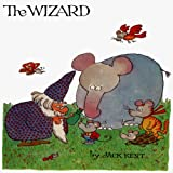 img - for The Wizard of Wallaby Wallow book / textbook / text book