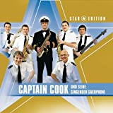 "Star Editionvon ""Capt'n Cook"""