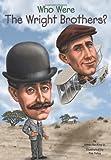 Inventions & Inventors