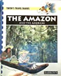 The Amazon and the America's
