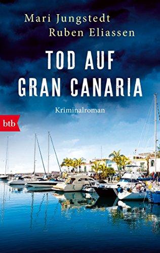 tod-auf-gran-canaria-kriminalroman-die-gran-canaria-krimis-1-german-edition