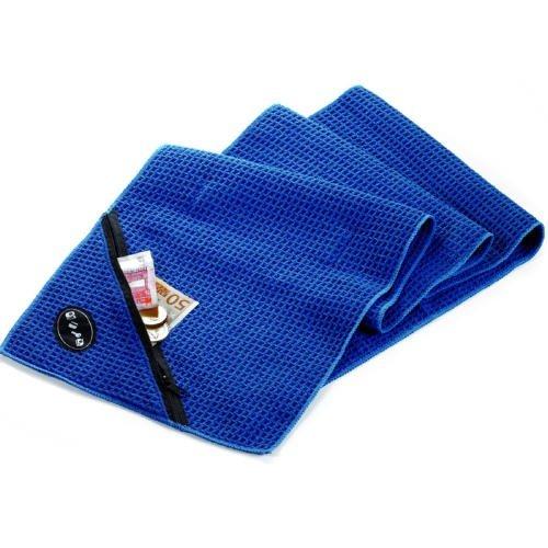 toalla-de-microfibra-con-relieve-super-absorbente-y-de-rapido-secado-puede-ajustarse-en-su-largo-y-p