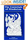 The Essentials of Hinduism: A Comprehensive Overview of the World's Oldest Religion